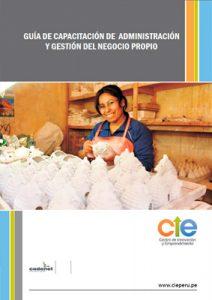 publicaciones_negocio1-212x300