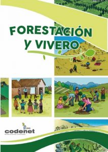 Forestación & Vivero