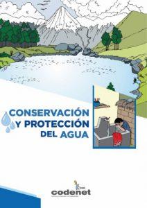 Conservación & Protección del Agua