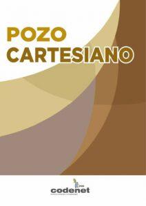 Pozo Cartesiano