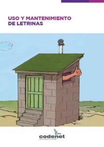 Uso y Mantenimiento de Letrinas