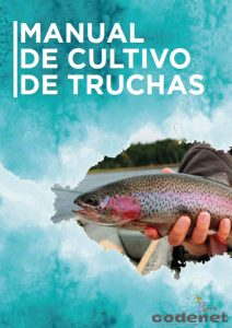 Manual de Cultivo de Truchas