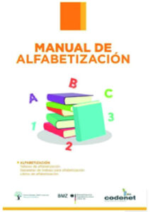 Manual de Alfabetización